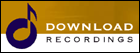 Download Recordings